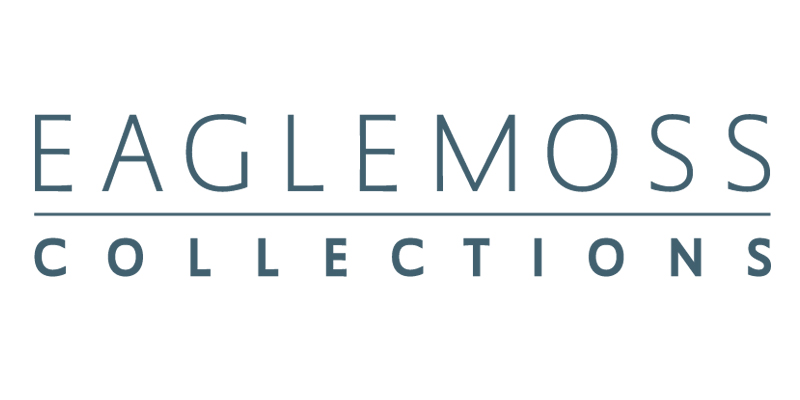 Eaglemoss Collections logo